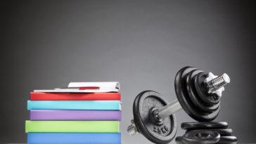 Fitness Wiki